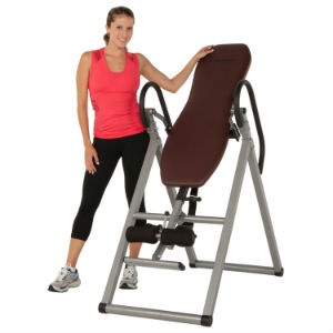 Exerpeutic Inversion Table