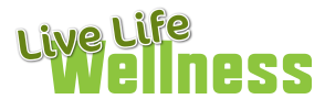LiveLifeWellness