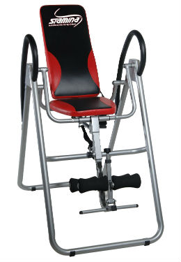 Stamina Seated Inversion Chair