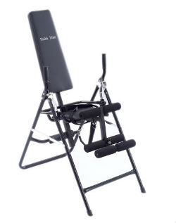 health mark IV18600 inversion chair