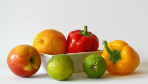 foods to raise leptin